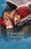 It Started with a Winter Kiss