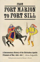 From Fort Marion to Fort Sill