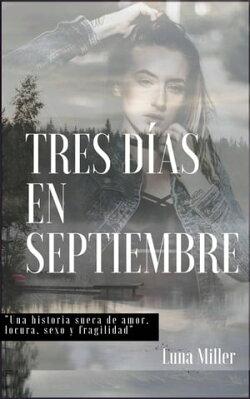 Tres días en Septiembre