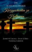 Kurzgeschichten zu Halloween