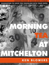 MorningTeaNearMitchelton