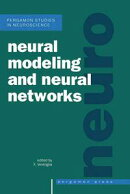 Neural Modeling and Neural Networks