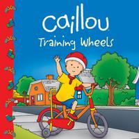 Caillou:TrainingWheels