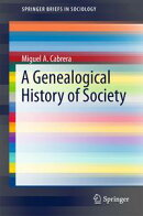 A Genealogical History of Society