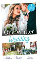 One Winter Wedding: Once Upon a Wedding / Bridesmaid Says, 'I Do!' / The Morning After The Wedding Before (M…