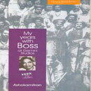My years with Boss