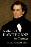 Nathaniel Hawthorne In Context