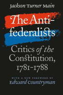 The Antifederalists