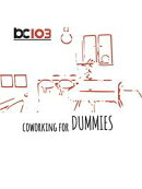 Coworking for Dummies