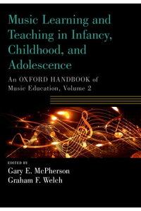 楽天kobo電子書籍ストア music learning and teaching in infancy