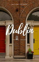 360 Planet Dublin (Travel Guide)