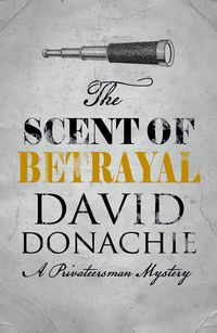 TheScentofBetrayal