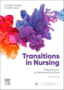 Transitions in Nursing eBook
