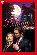 Moonlight Romance Staffel 2 – Romantic Thriller