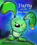 Harry und der grüne Hase