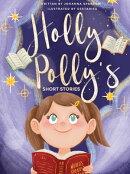 Holly Polly's