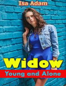 Widow, Young and Alone