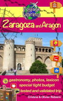 Zaragoza and Aragon