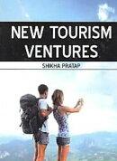 New Tourism Ventures
