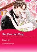 The One and Only (Mills & Boon Comics)