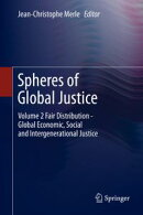 Spheres of Global Justice