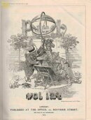 Punch, or the London Charivari, Vol. 105 December 9, 1893