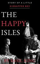 The Happy Isles