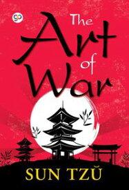 The Art of War【電子書籍】[ Sun Tzu ]