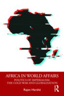 Africa in World Affairs