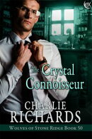 The Crystal Connoisseur