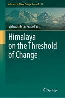 Himalaya on the Threshold of Change