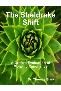 TheSheldrakeShift:ACriticalEvaluationofMorphicResonance