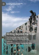 Writing Beyond the State