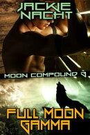 Full Moon Gamma