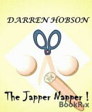 The Japper Napper