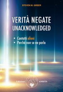 Verità negate - Unacknowledged