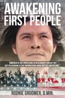 Awakening First People