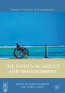 The Ethics of Ability and Enhancement