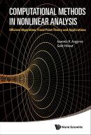 Computational Methods in Nonlinear Analysis
