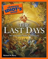 TheCompleteIdiot'sGuidetotheLastDays