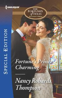 Fortune'sPrinceCharming