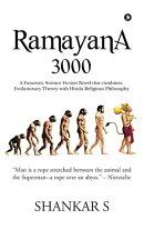 RAMAYANA 3000