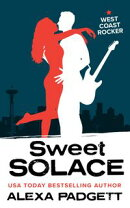 Sweet Solace
