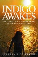 Indigo Awakes