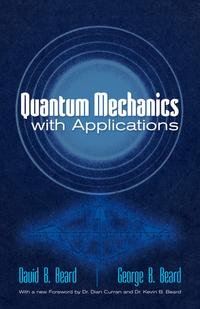 QuantumMechanicswithApplications