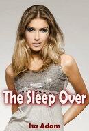 The Sleep Over