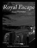 Royal Escape