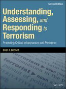 Understanding, Assessing, and Responding to Terrorism