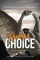 Ruby's Choice