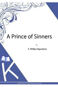 APrinceofSinners